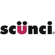 Scunci coupons