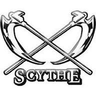 Scythe coupons