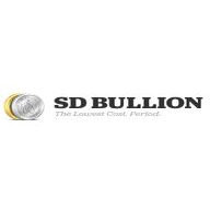 SD Bullion coupons