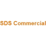 SDS Commercial coupons