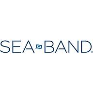 Sea-Band coupons