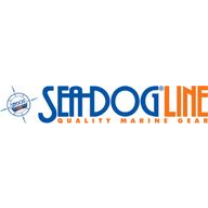 Sea Dog Line coupons