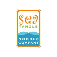 Sea Tangle coupons