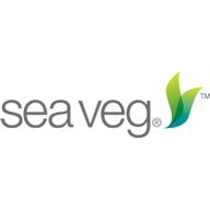 Sea Veg coupons