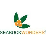 Seabuckwonders coupons
