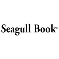 Seagull Book coupons