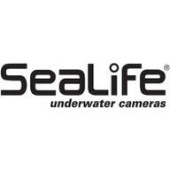 SeaLife coupons