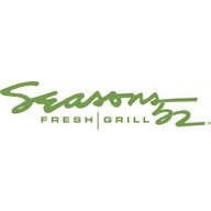 Seasons 52 coupons