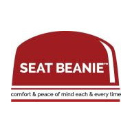 Seat Beanie coupons