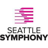 Seattle Symphony coupons