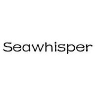 Seawhisper coupons
