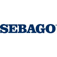 Sebago coupons