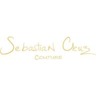 Sebastian Cruz Couture coupons