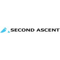 Second Ascent coupons