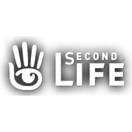 Second Life coupons