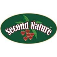 Second Nature coupons
