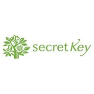 Secret Key coupons