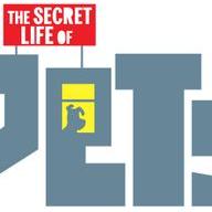 Secret Life of Pets coupons