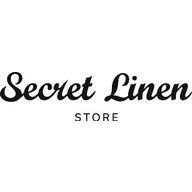 Secret Linen Store coupons