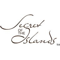 Secret of the Islands coupons