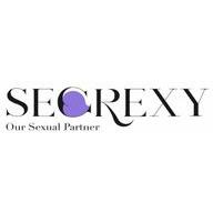 Secrexy coupons