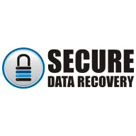 Secure Data Recovery coupons