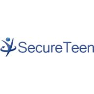Secure Teen coupons