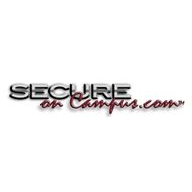 SecureOnCampus coupons