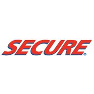 Secure® coupons