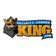 Security Camera King coupons