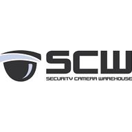 Security Camera Warehouse coupons