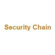 Security Chain coupons