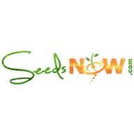 Seeds Now coupons