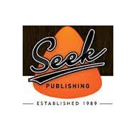 Seek Publishing coupons