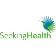 Seeking Health coupons