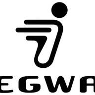 Segway coupons