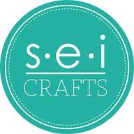 SEI Crafts coupons