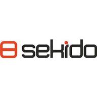 Sekido Appliances coupons