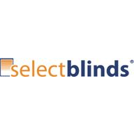 Select Blinds coupons