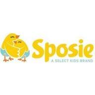 Select Kids coupons