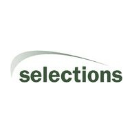 Selections coupons