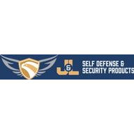 Self Defense Products coupons