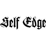 Self Edge coupons