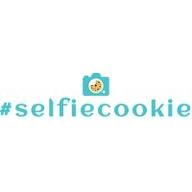 Selfie Cookie coupons
