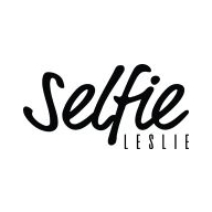 Selfie Leslie coupons
