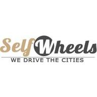 SelfWheels coupons