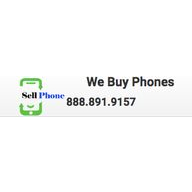 SellPhone coupons