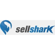 Sellshark  coupons