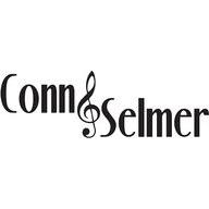 SELMER coupons