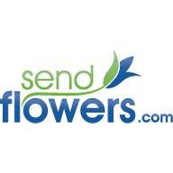 SendFlowers coupons
